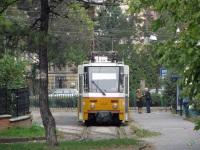 Будапешт. Tatra T5C5 №4347