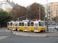 Будапешт. Tatra T5C5 №4069, Tatra T5C5 №4324