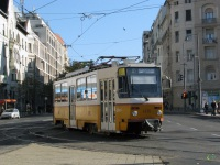 Tatra T5C5 №4036