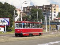 Витебск. 71-605 (КТМ-5) №365