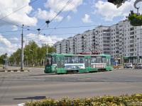 Витебск. АКСМ-60102 №611