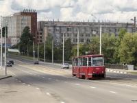 Витебск. 71-605А (КТМ-5А) №504