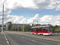 Витебск. АКСМ-62103 №625
