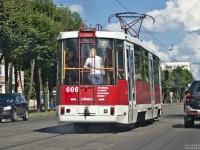 Витебск. АКСМ-60102 №606
