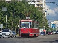 Витебск. 71-605А (КТМ-5А) №508