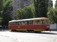 Харьков. Tatra T3 №3047