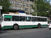 Кишинев. ВМЗ-5298 №3730