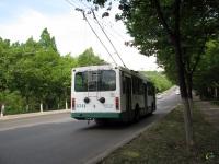 Кишинев. ВМЗ-5298 №3741