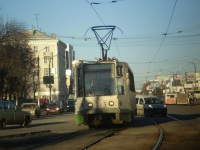 Тверь. 71-608К (КТМ-8) №265