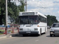 Тамбов. Mercedes O325 м268ух