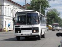 Тамбов. ПАЗ-4234 м474ка