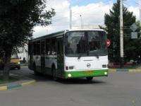 Тамбов. ЛиАЗ-5256.26 ак372