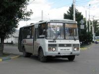 Тамбов. ПАЗ-4234 м733от