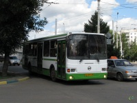 Тамбов. ЛиАЗ-5256.26 ак371