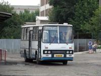 Тамбов. Ikarus 260 ав827