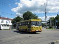 Тамбов. ЛиАЗ-5256.25-11 м483хм