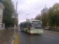 Тверь. АКСМ-32102 №9