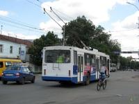 Тамбов. ВМЗ-5298 №1012