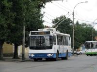 Тамбов. ЗиУ-682Г-016 (ЗиУ-682Г0М) №1049