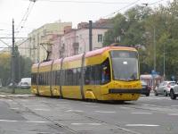Варшава. PESA 120N №3115