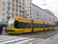 Варшава. PESA 120N №3104