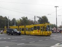 Варшава. Konstal 116Na №3029