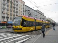 Варшава. PESA 120N №3101