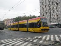 Варшава. PESA 120N №3112
