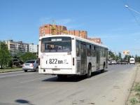 Mercedes O345 е822ва
