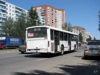 Ростов-на-Дону. Mercedes O345 р730ан