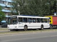Ростов-на-Дону. Mercedes-Benz O345 н822ва