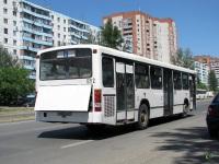 Ростов-на-Дону. Mercedes O345 н822ва