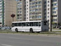 Ростов-на-Дону. Mercedes O345 р757ан