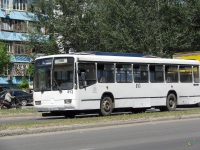 Ростов-на-Дону. Mercedes O345 н827ва