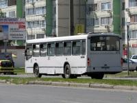 Mercedes O345 н827ва