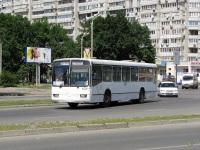 Mercedes-Benz O345 н809ва