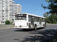 Mercedes O345 р738ан