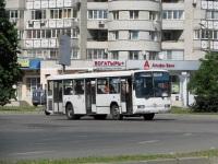 Ростов-на-Дону. Mercedes-Benz O345 н803ва