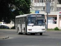 Ростов-на-Дону. Mercedes-Benz O345 н809ва
