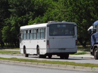 Mercedes O345 р775ан