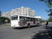 Mercedes-Benz O345 н802ва