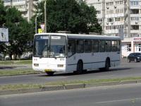 Ростов-на-Дону. Mercedes-Benz O345 мв030