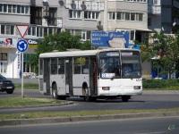 Mercedes O345 н809ва