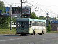 Владимир. Mercedes O405 вс729