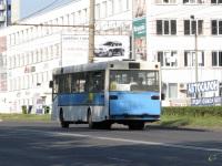 Владимир. Mercedes O405 вс857