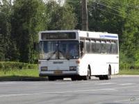 Владимир. Mercedes O405 вк350