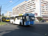 Владимир. Mercedes O405 вс774