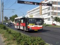 Владимир. Mercedes O405N вс894