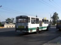 Владимир. Mercedes-Benz O305 во677
