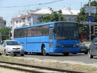 Краснодар. Scania CN113CLB кх976
